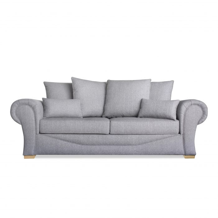 Hastings Sofa Bed from £2450