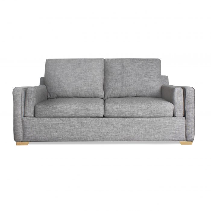 Cambridge Sofa Bed from £2225